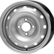 MW Deutschland GmbH 14073 C 5.5x14 4x108 ET24