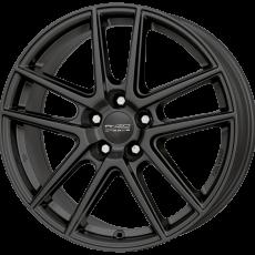 ANZIO SPLIT racing-schwarz 7x17 5x114.3 ET40