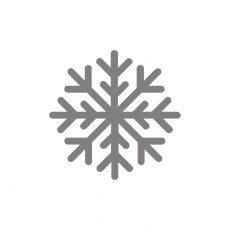 Zimné OFF ROAD / SUV